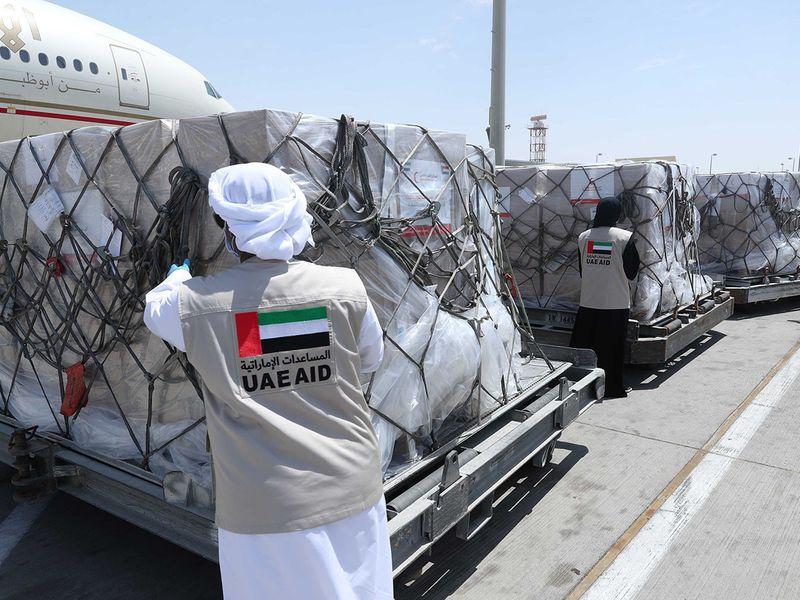 UAE AID 77-1621419793431