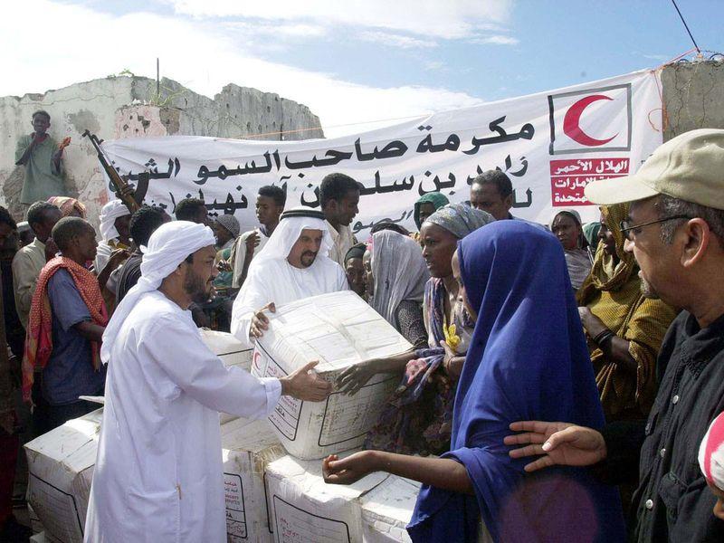 UAE AID 8-1621419795606