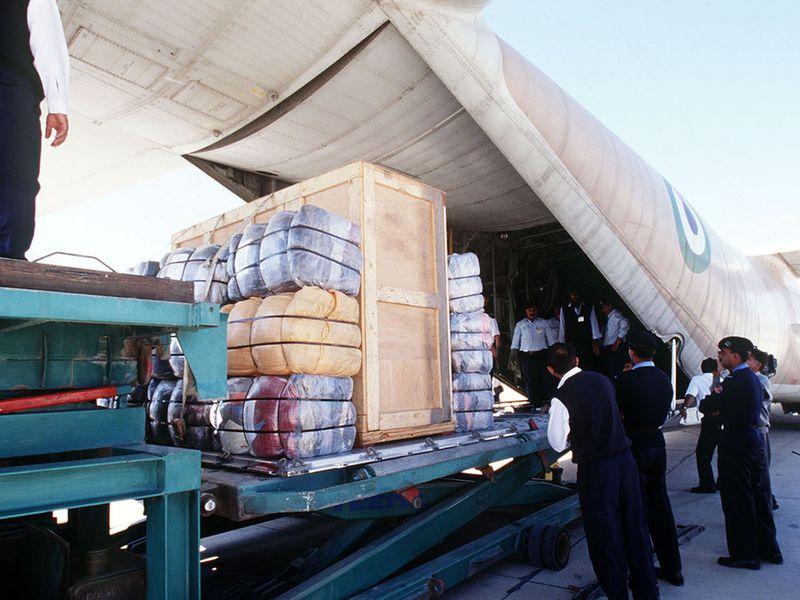UAE AID 99-1621419798481