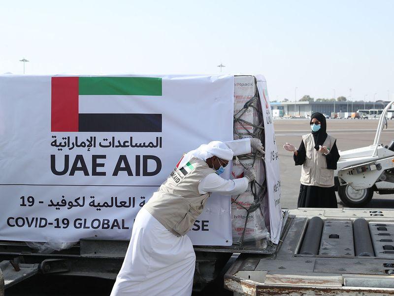 UAE AID TEASER 2-1621419782765