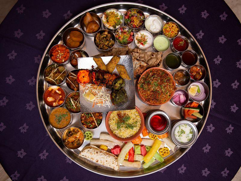 shahenshah-thali-haveli-india-club