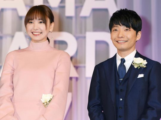 Copy of Japan_Celebrity_Marriage_41501.jpg-6a113-1621489795893