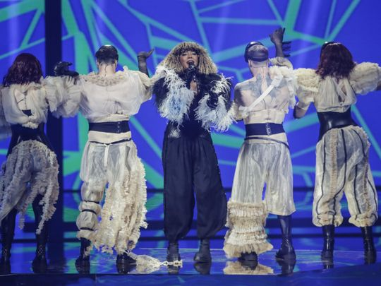 Copy of Netherlands_Eurovision_Song_Contest_Dress_Rehearsal_48528.jpg-a3191-1621490534812