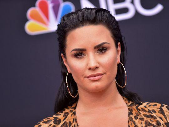 Demi Lovato-1621489170765