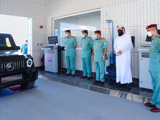 NAT Sharjah Police Launch-1621512374768