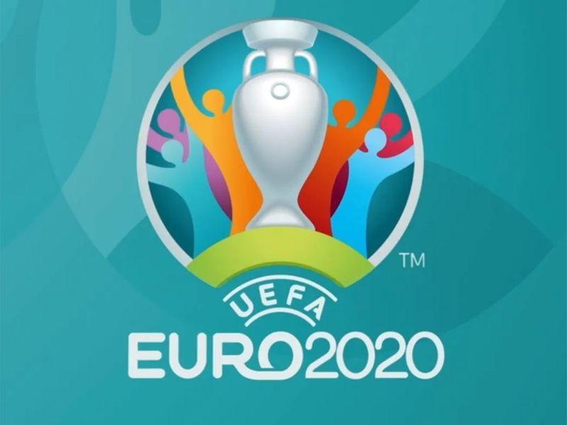 The Euros begin on June 11