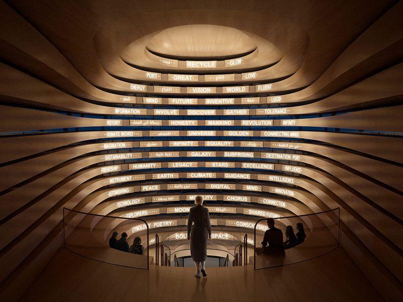 choral-space-uk-pavilion-expo-2020-dubai