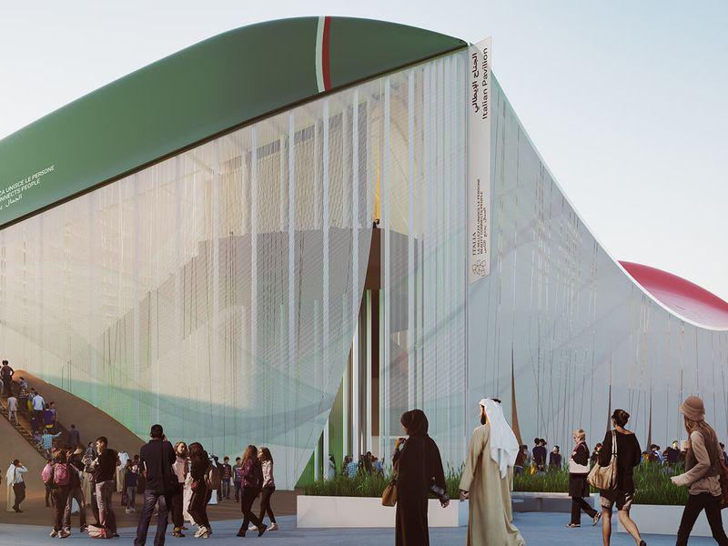 italy_pavilion_expo2020