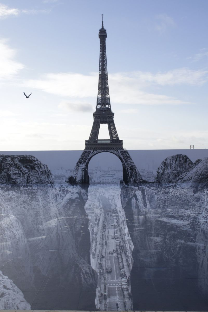 Copy of France_Art_45671.jpg-45206-1621581457971