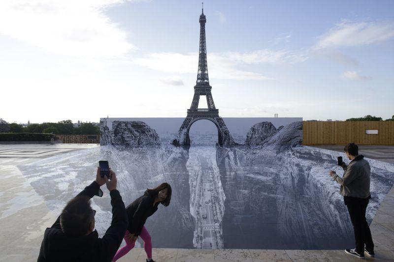 Copy of France_Art_62903.jpg-72ab5-1621581427092