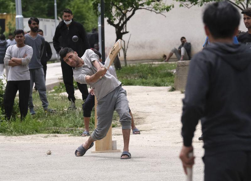 Copy of Migration_Bosnia_Cricket_34641.jpg-a18ca-1621671187360