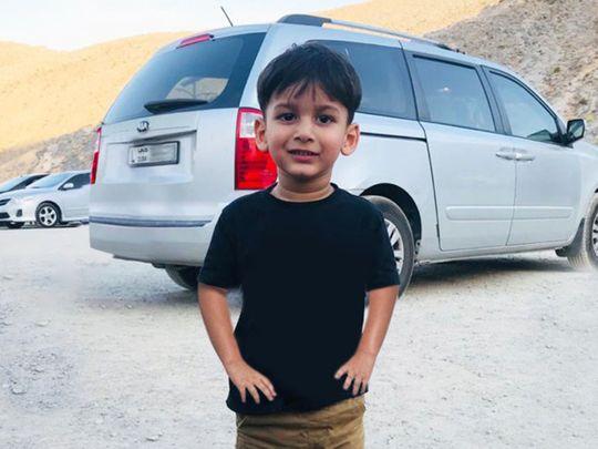 RAK-Indian-boy-1621684359708
