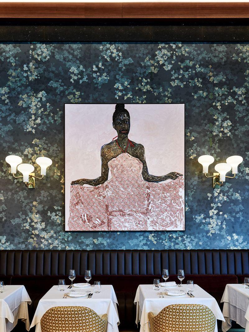 Art Club Dubai