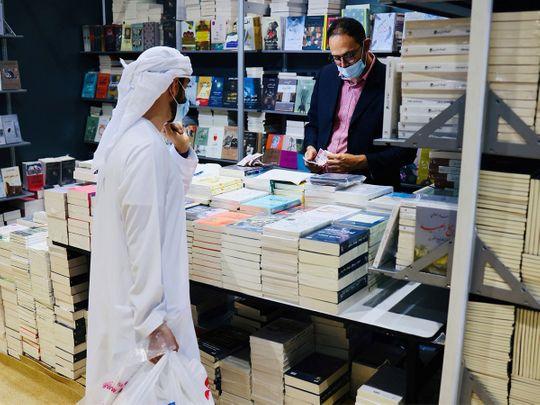NAT Abu Dhabi Book Fair-1621779436948