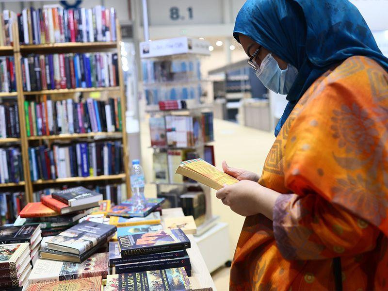 NAT Abu Dhabi Book Fair2-1621779439238