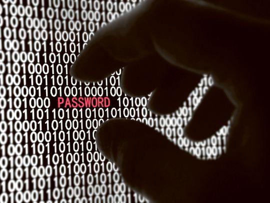Passwords 00001