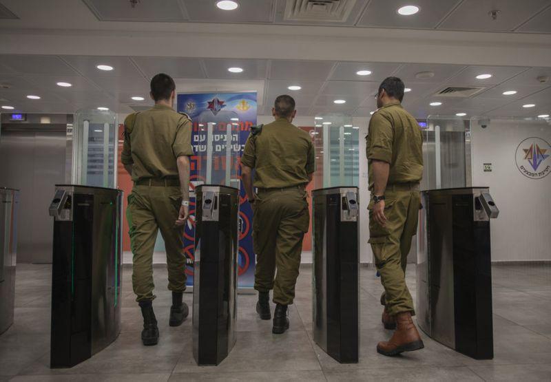 REG 210523 ISRAEL-COMMAND-POST-12-1621763829979