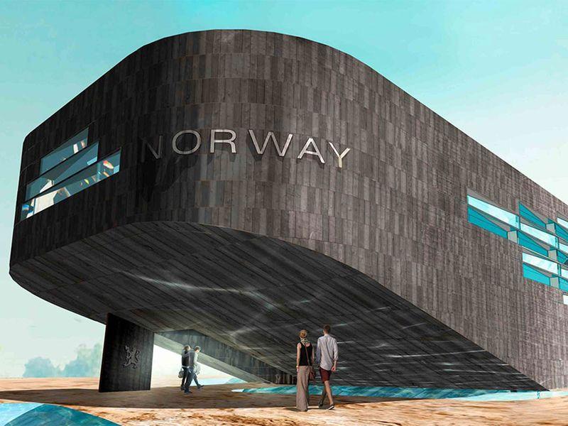 norway_pavilion_expo2020