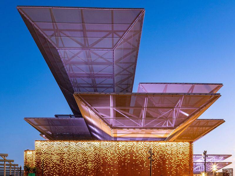 the-opportunity-pavilion-expo-2020-dubai