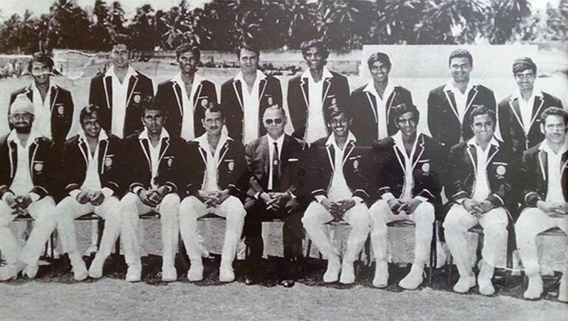 Cricket-1971