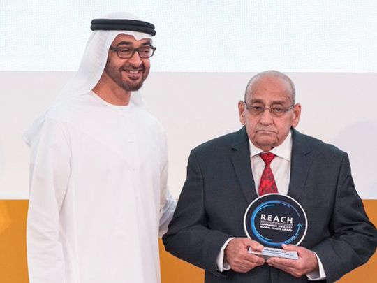 Dr Nabil Aziz Awad Alla