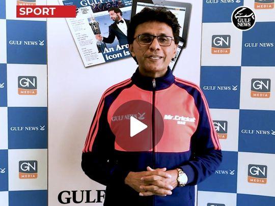 IPL Quiz Promo Pic