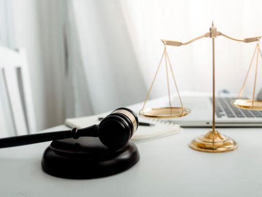 Interim arbitration measures