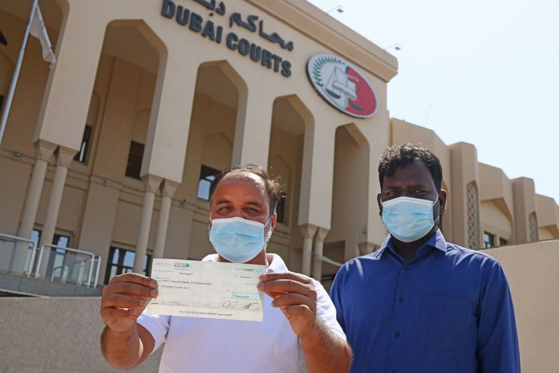 NAT 210429 Dar Al Ber Donation CE010-1621859326938