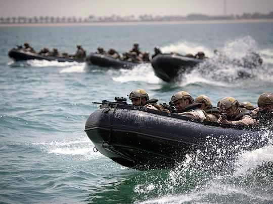 REG 210524 UAE ARMED3-1621870036667