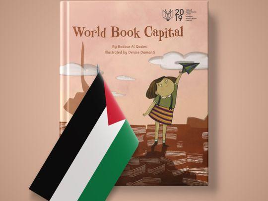 WBC Book - EN-1621865796691