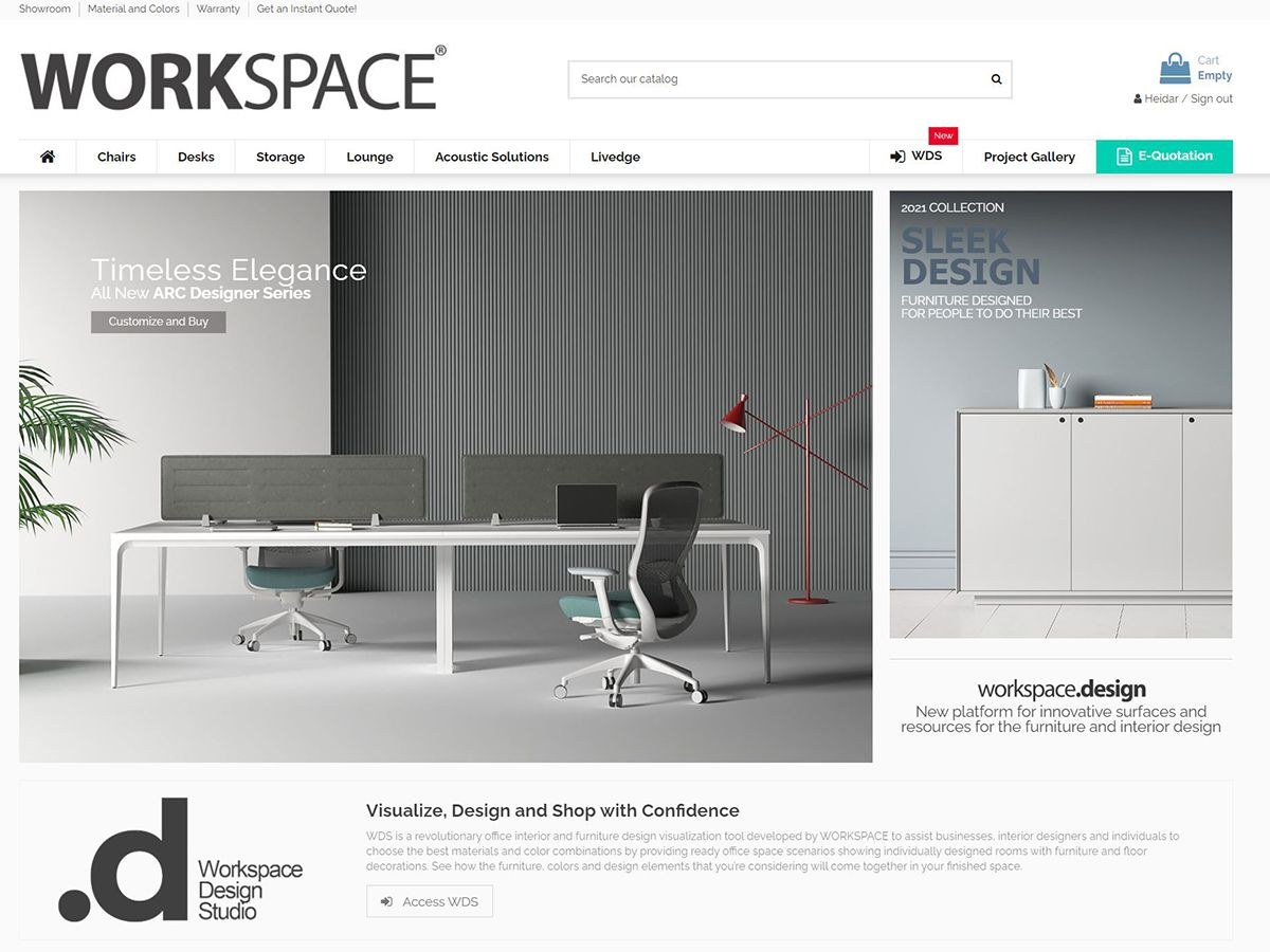Workspace-3rd-image-for-web