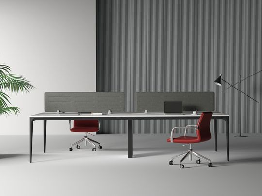 Workspace-lead-for-web