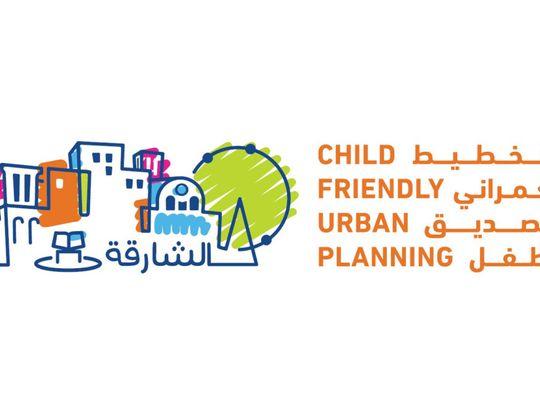 child-friendly-1621864823627
