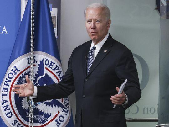 210525 Biden