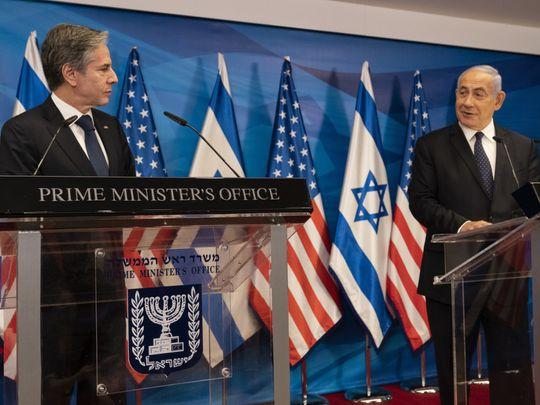 Copy of US_Israel_Blinken_99749.jpg-c50ae-1621943378483