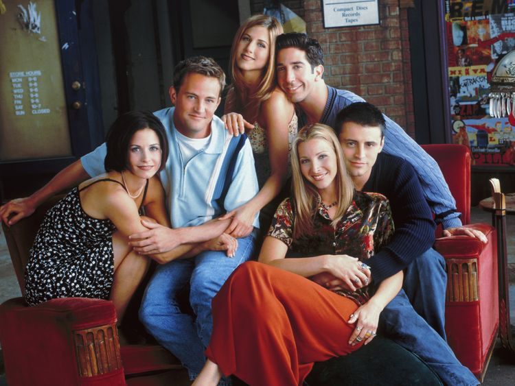 Friends Podcast-1621936048176