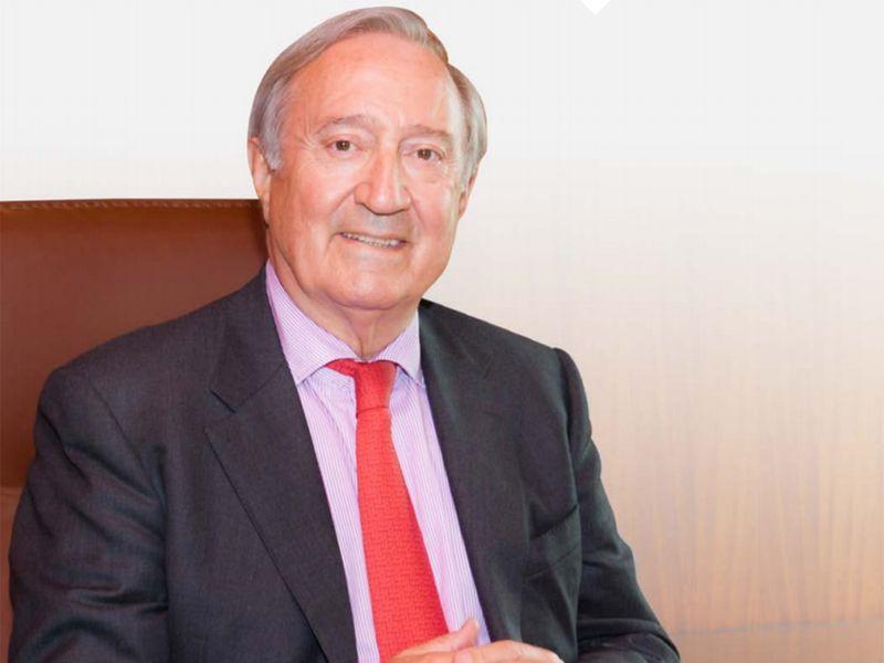 Juan Lopez-Belmonte