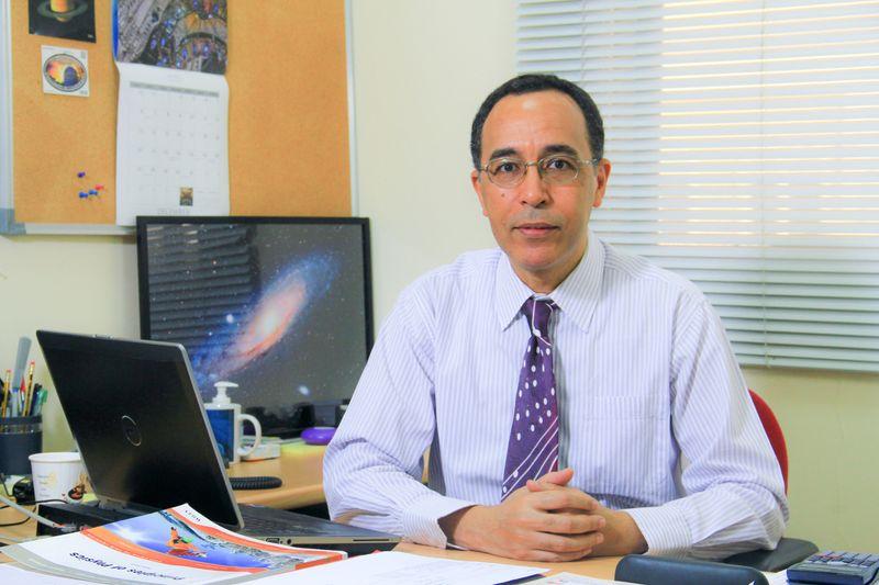 NAT Dr Nidhal Guessoum-1621953183705