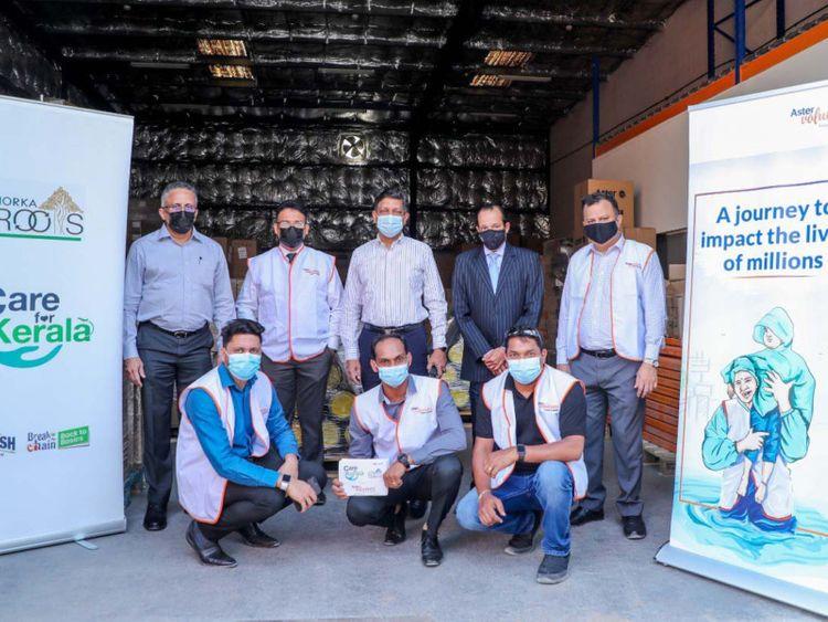 NAT Kerala aid 772-1621952486222