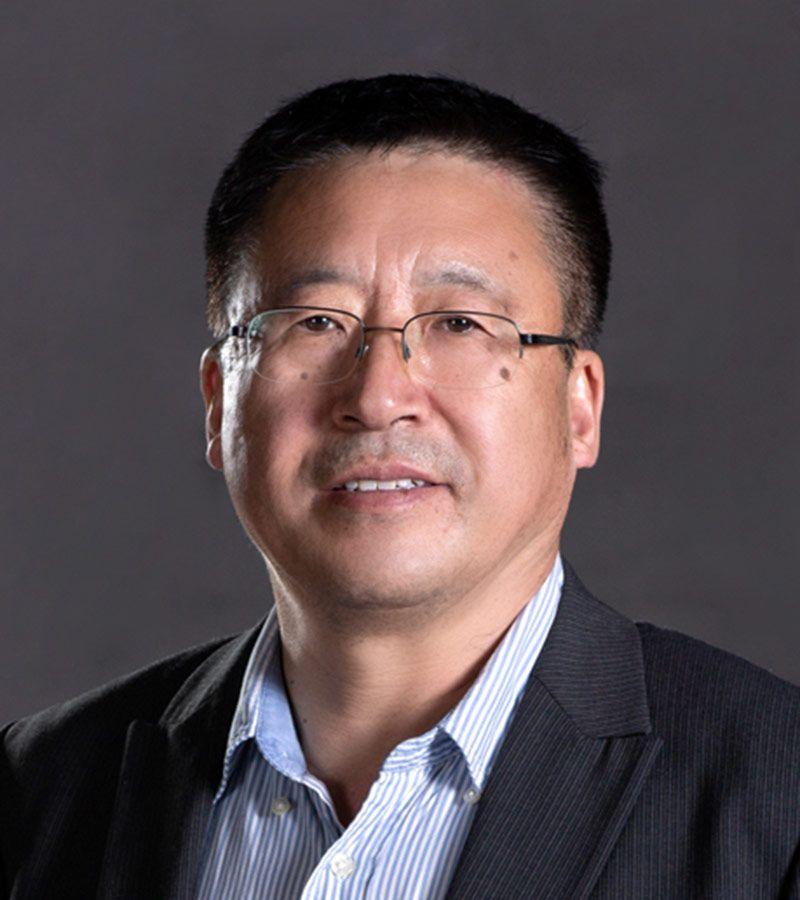 Qui Dongxu