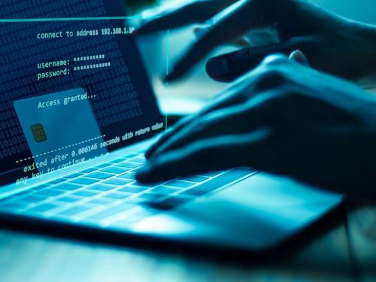shutterstock_Bank fraud-1621947255585