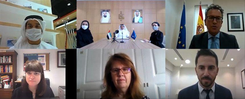 4- Meeting Screenshot-1622028152651