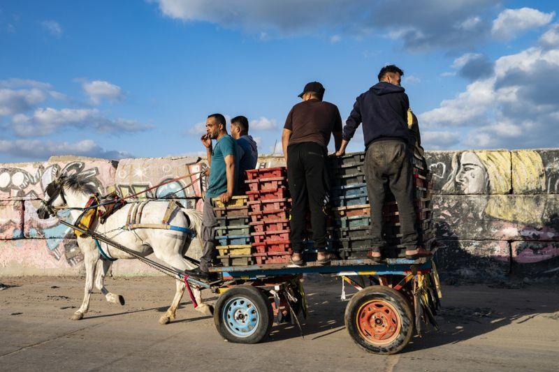 Copy of Israel_Palestinians_08466.jpg-1ae99-1622032040914