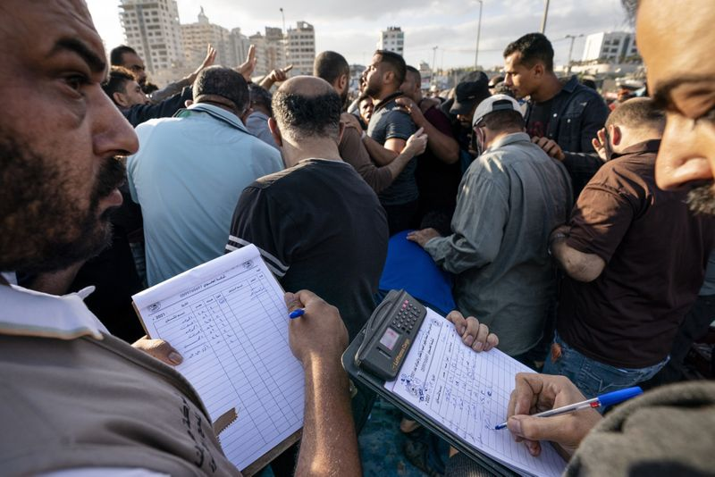 Copy of Israel_Palestinians_81353.jpg-daefb-1622032044996