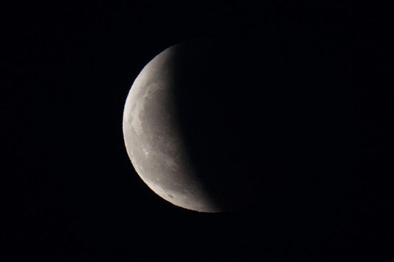 Copy of Lunar_Eclipse_China_68781.jpg-0b427-1622044828208