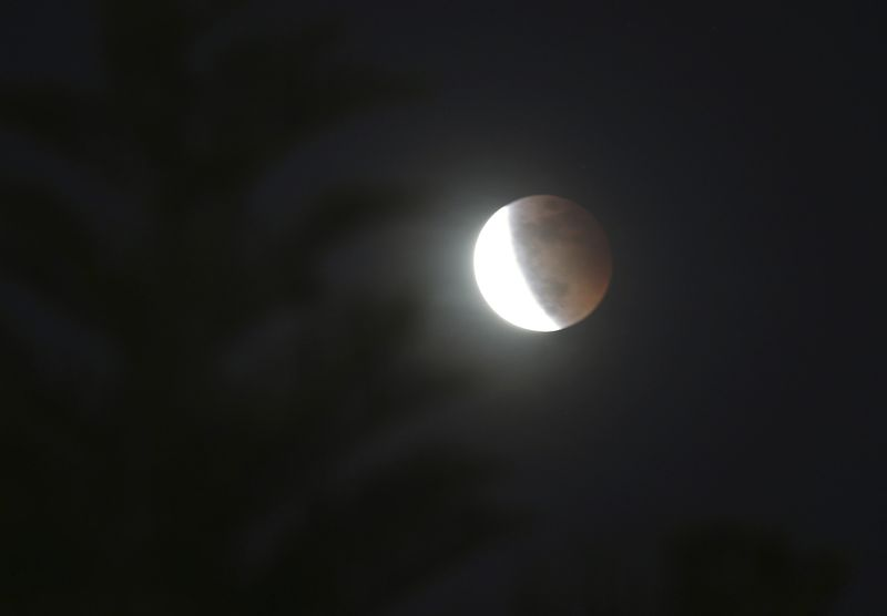 Copy of Lunar_Eclipse_Taiwan_49639.jpg-1c824-1622044799550