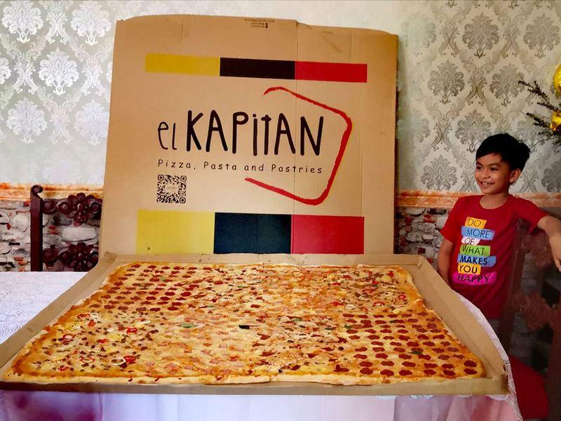 El-Kapitan_with-Kaeden_Naser-nephew-supplied