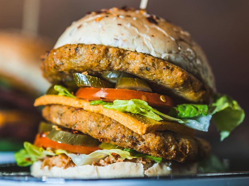 le-burger-dubai