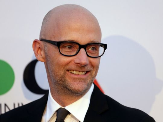 Moby-1622093073520