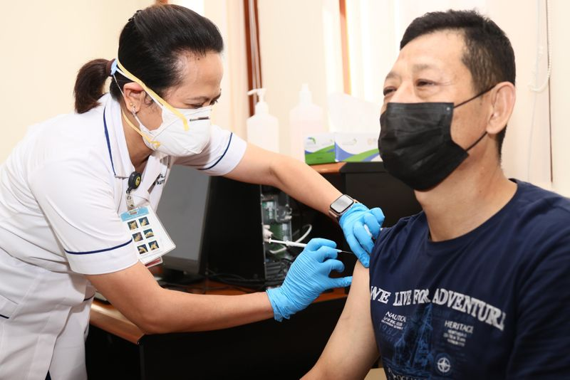 NAT 210527 Chinese Vaccination CE012-1622114123998